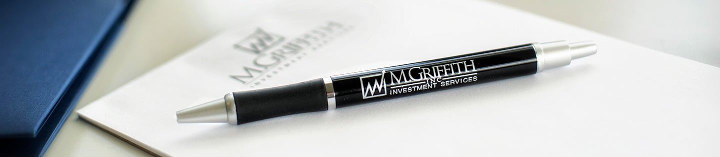 M. Griffith Investment Services, Inc.