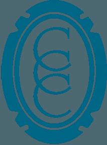Clinton Chamber of Commerce Logo