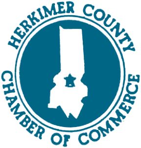 Herkimer County Chamber of Commerce Logo