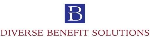 DBS Logo FC