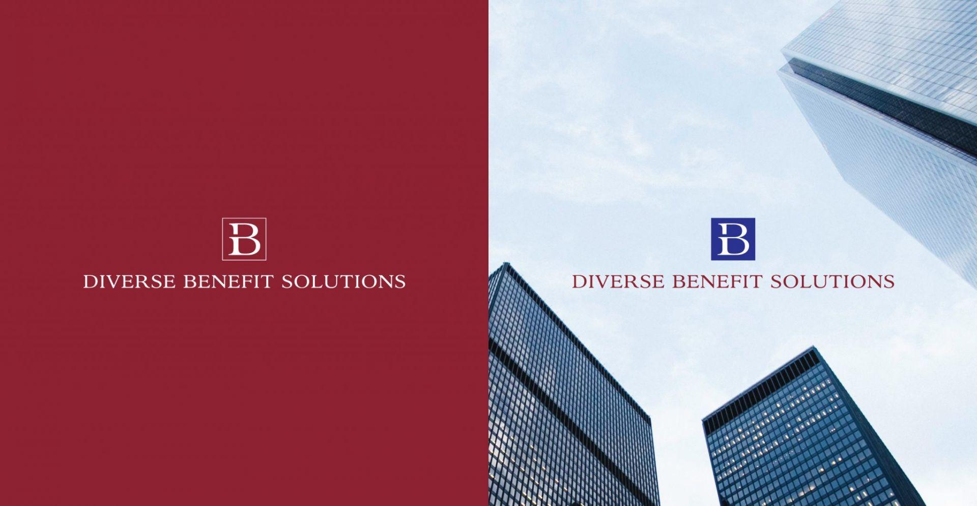 DBS Alternate Logos