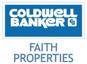 Faith Properties Logo FC