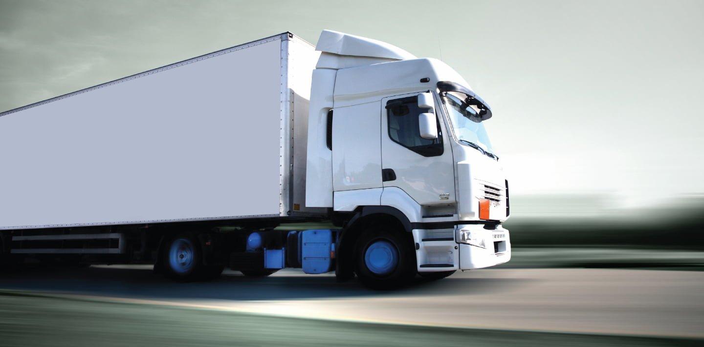 M&L Truck Image 2