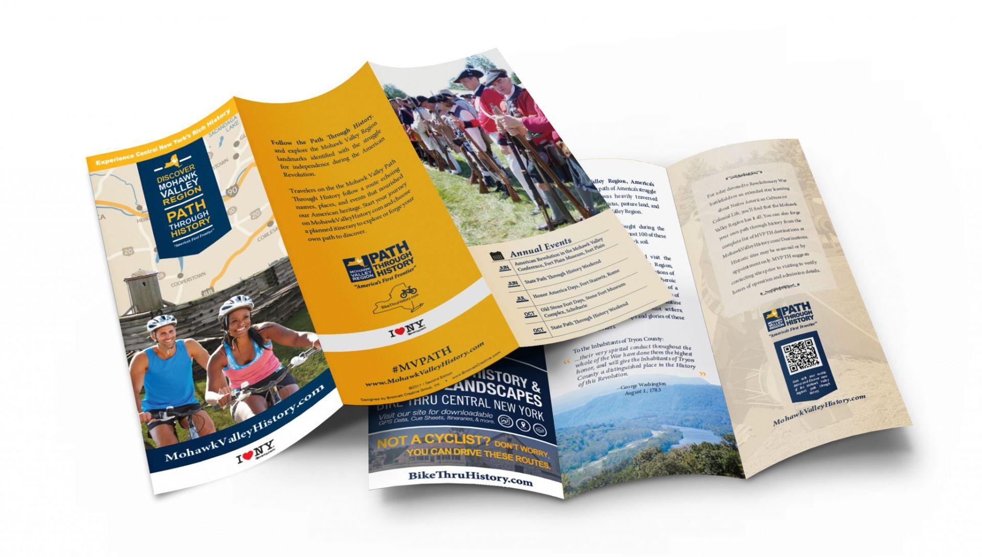 MVPTH Brochure Mockup