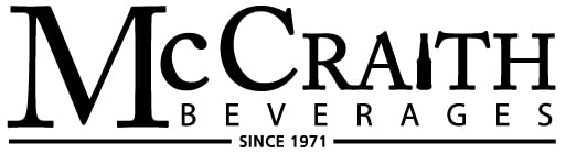 McCraith Logo FC