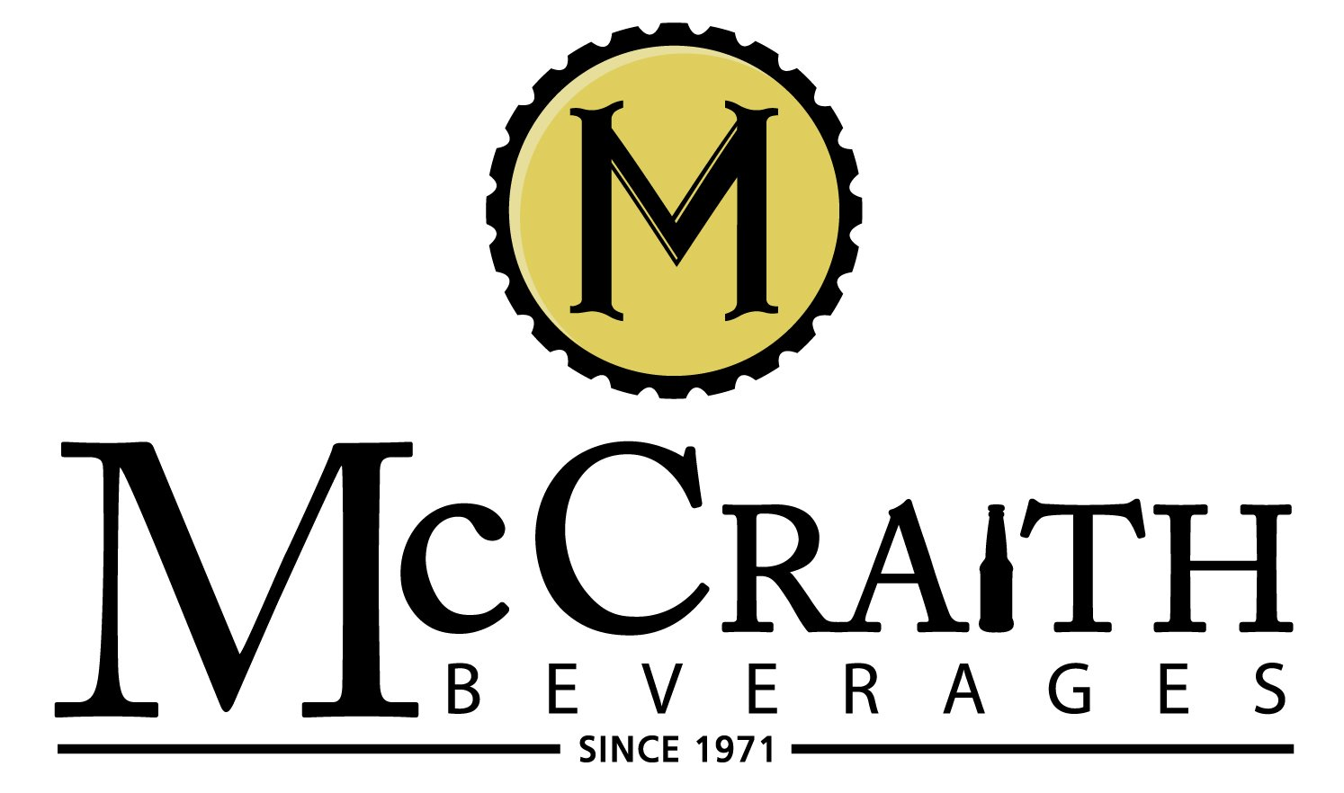 McCraith Full Color Logo