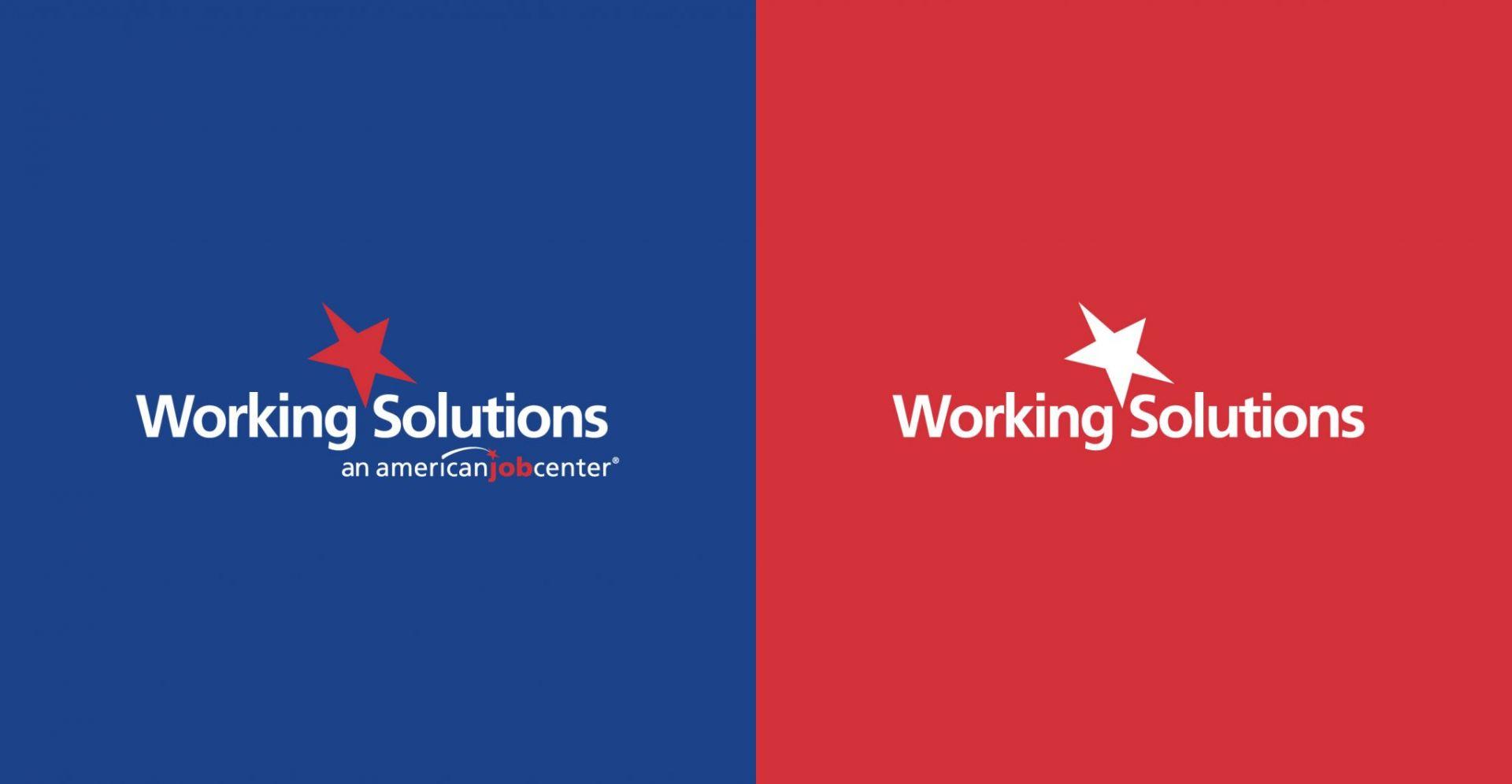 WS Alternate Logos