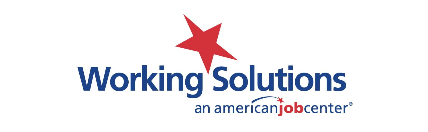 Working Solutions Logo FC