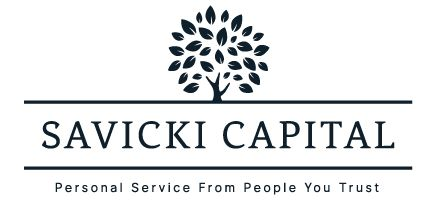 Savicki Capital Logo